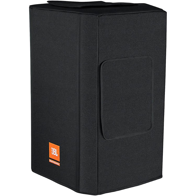 JBL BagSRX815P Padded Cover