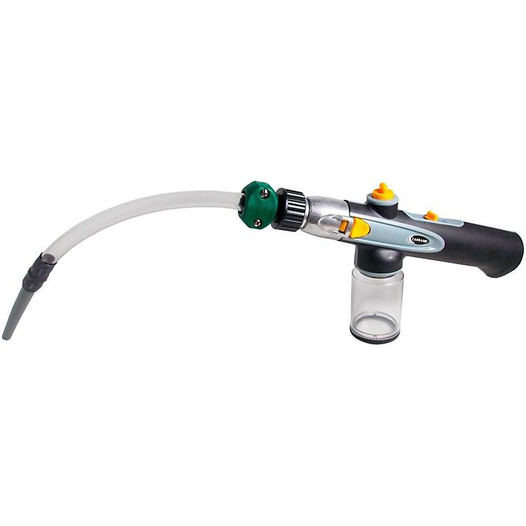 Quick Horn RinseSSB-001 Small Bore Sudser Kit