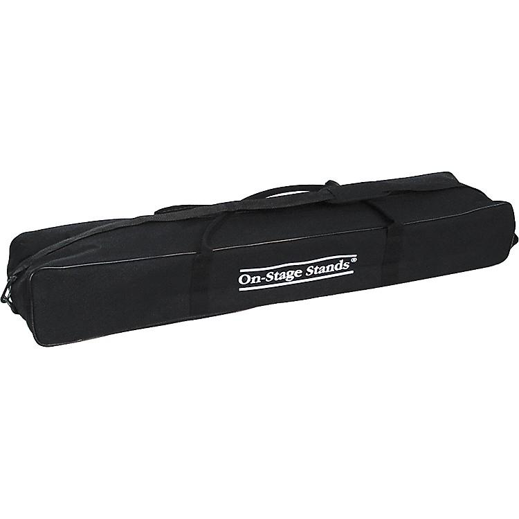 On-StageSSB-6500 Speaker Stand Bag