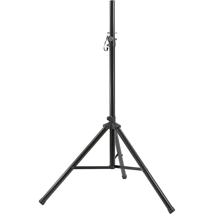GeminiST-04 Speaker Stand