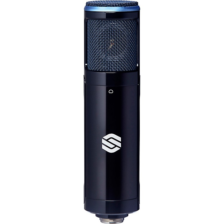 Sterling AudioST151 Large-Diaphragm Condenser Microphone