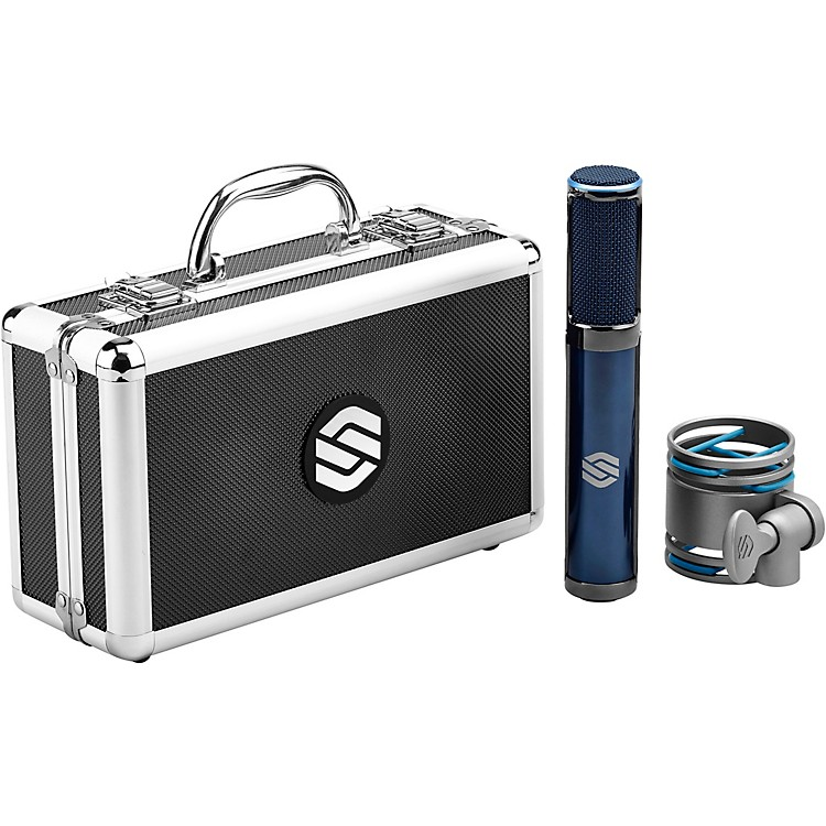Sterling AudioST170 Active Ribbon Microphone
