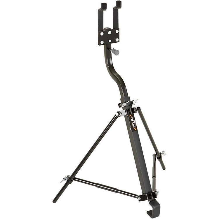 XL Specialty PercussionSTK-SD1 The Stik Snare Drum Field Stand