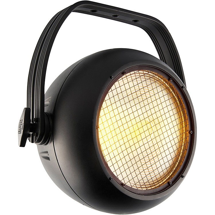CHAUVET ProfessionalSTRIKE 1 230W Warm White LED Blinder Flood Light
