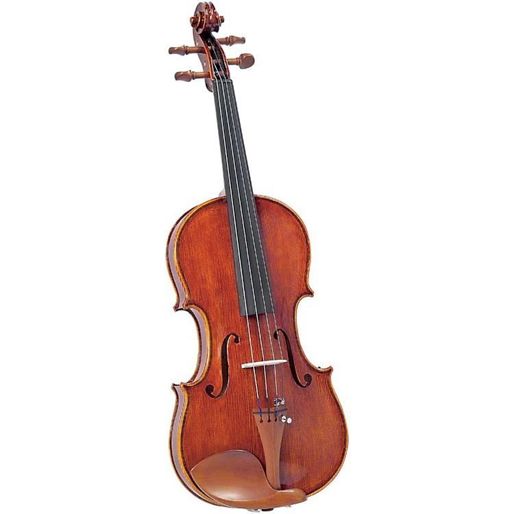 CremonaSV-1260 Maestro First Series Violin Outfit4/4 Size