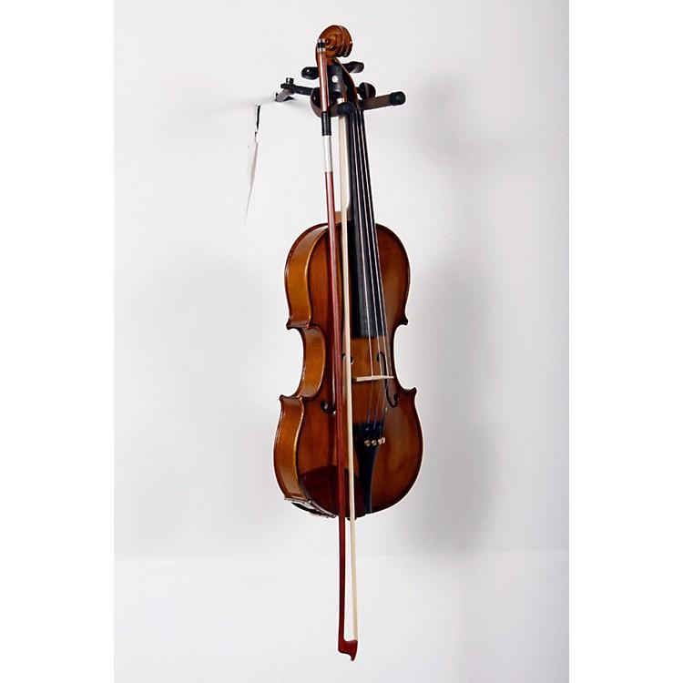 CremonaSV-165 Premier Student Series Violin Outfit3/4 Size888365765464