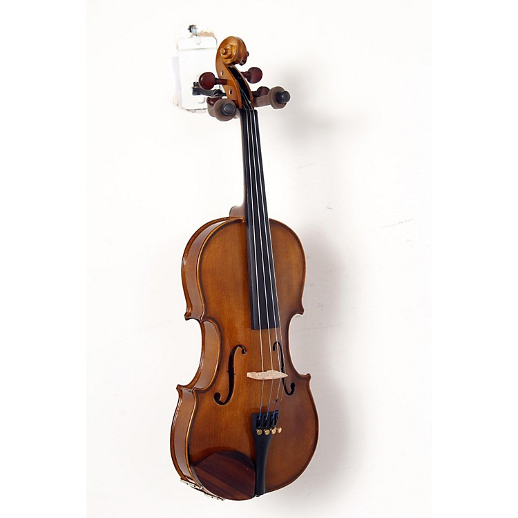 CremonaSV-165 Premier Student Series Violin Outfit4/4 Size888365909035