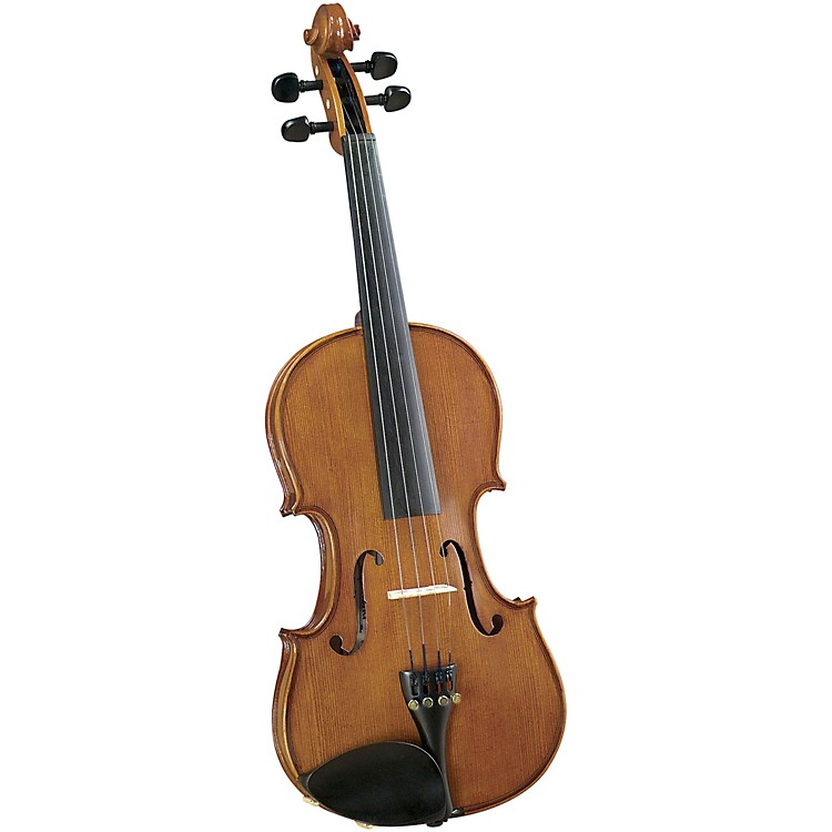 Cremona SV-175 Violin Outfit 1/8