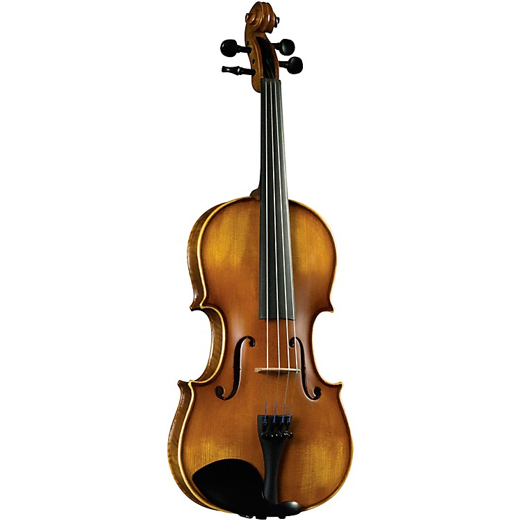 CremonaSV-200 Premier Student Violin Outfit4/4