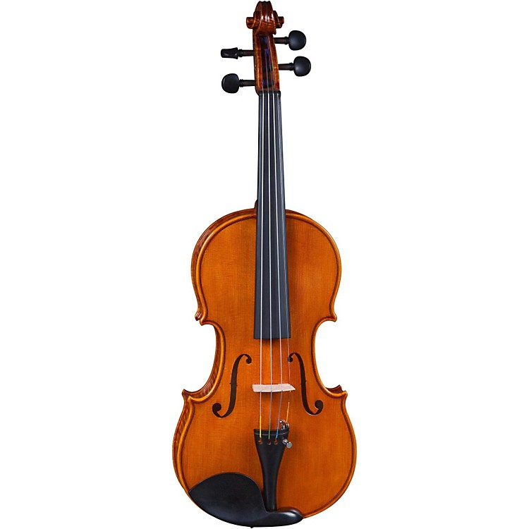 Cremona SV-600 Series Violin Outfit 4/4 Size