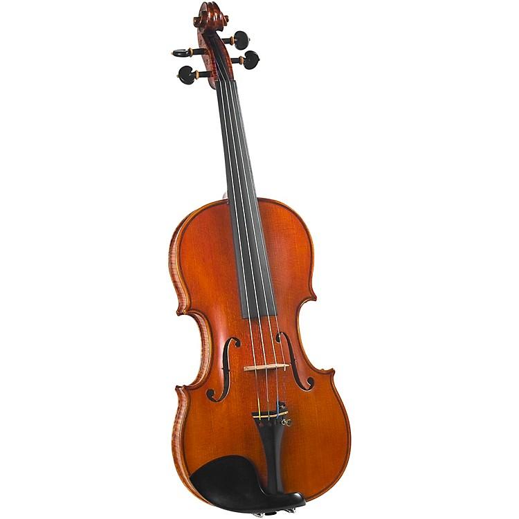 CremonaSV-700 Premier Artist Violin Outfit4/4
