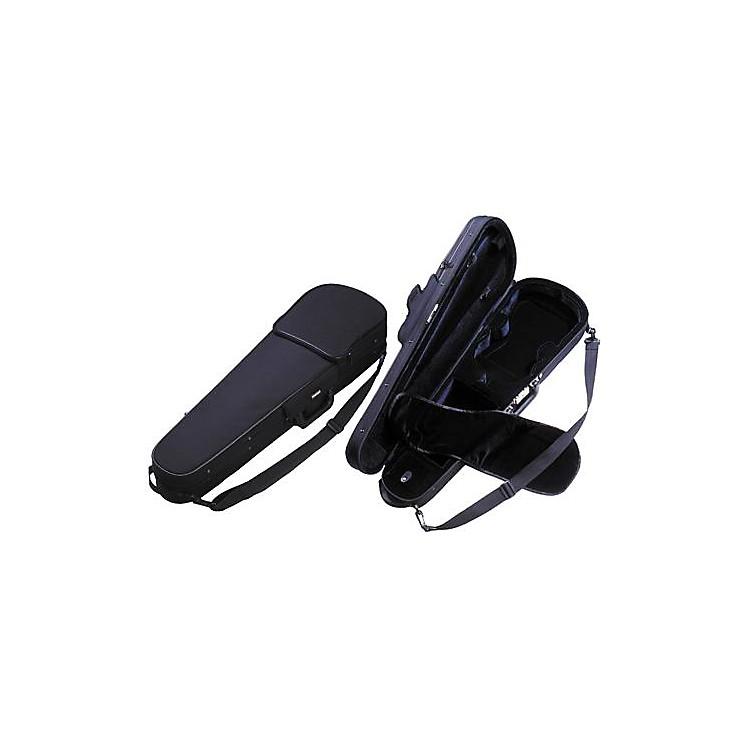 YamahaSV-LTCASE Silent Electric Violin Case