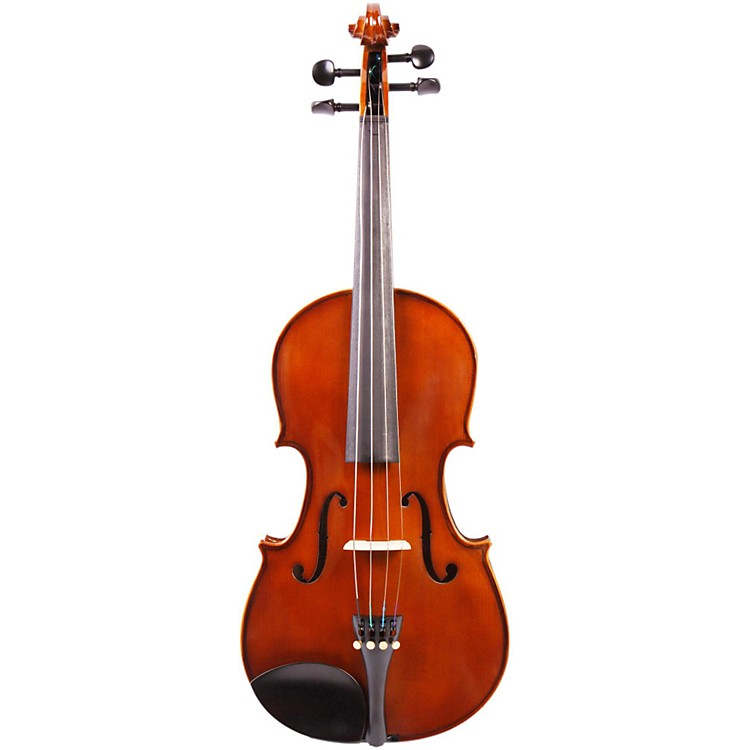 CremonaSVA-130 Premier Novice Series Viola Outfit15 in. Outfit