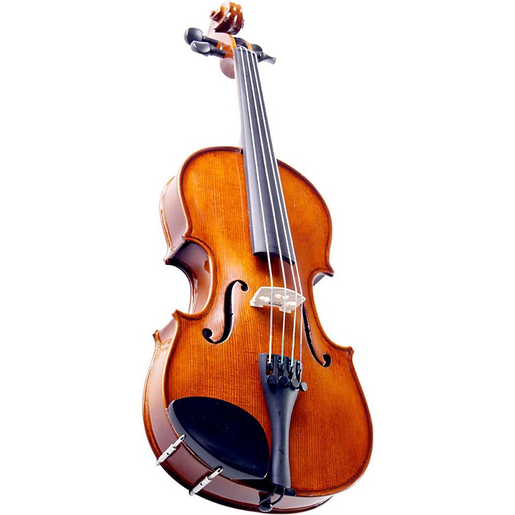 CremonaSVA-175 Premier Student Series Viola Outfit13-in. Outfit