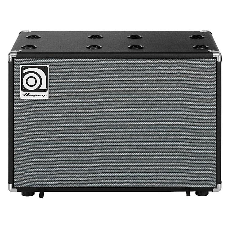 AmpegSVT-112AV 300W 1x12 Bass Speaker CabinetBlack