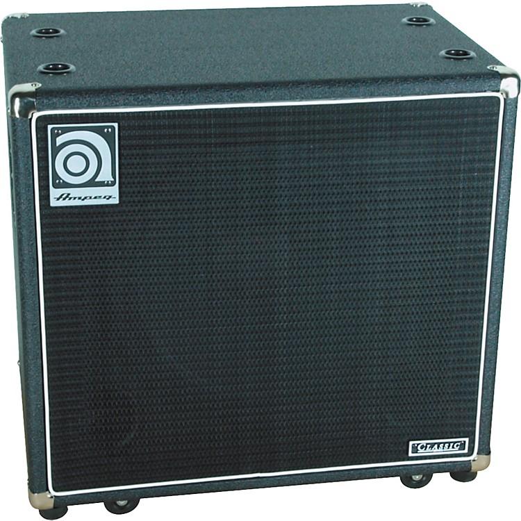 AmpegSVT-15E Bass Speaker Cabinet