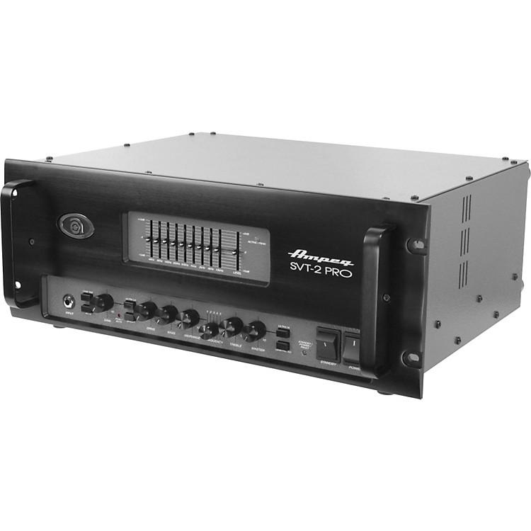 AmpegSVT-2 Pro Series Amp Head