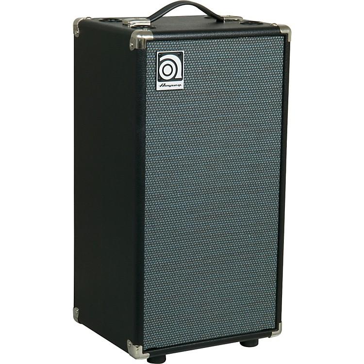 AmpegSVT-210AV Micro Classic Bass Cabinet