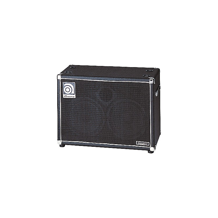 Ampeg SVT-210HE Classic Series Bass Cabinet