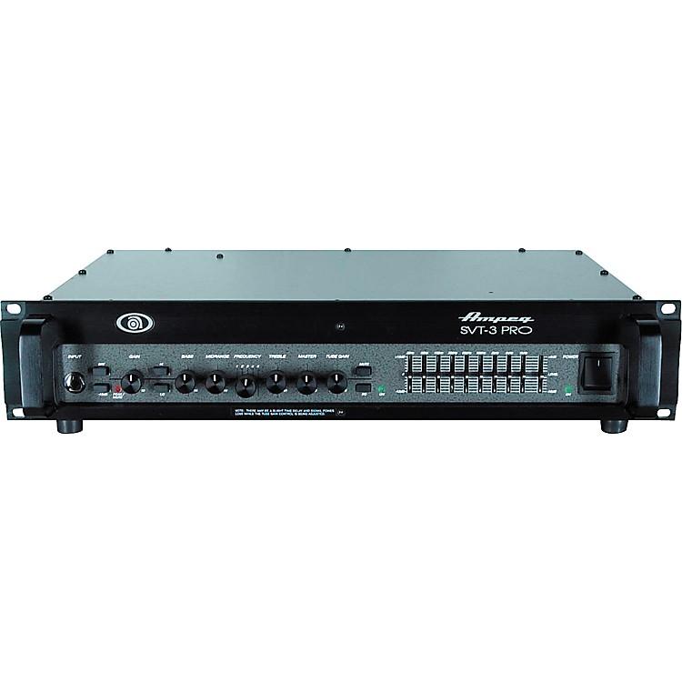 AmpegSVT-3PRO Series Head888365808031