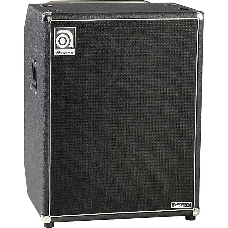 AmpegSVT-410HLF Classic Series Bass Cabinet888365815794