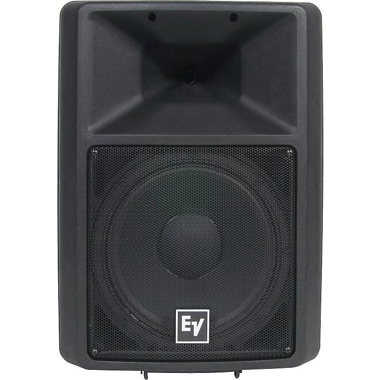 Electro-VoiceSX100+ Passive LoudspeakerBlack