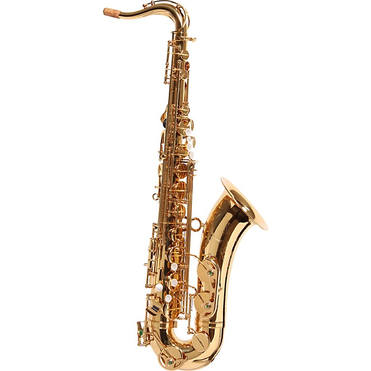 Keilwerth SX90 Tone King Model Professional Tenor Saxophone