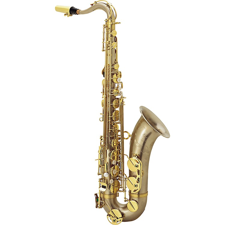 KeilwerthSX90R Nickel Silver Tenor Saxophone