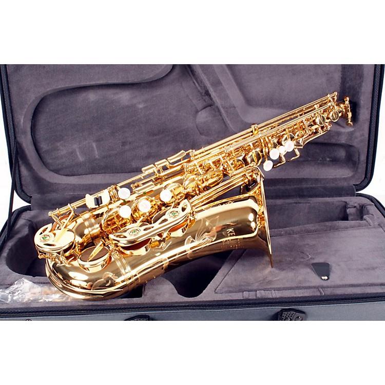 KeilwerthSX90R Professional Alto Saxophone