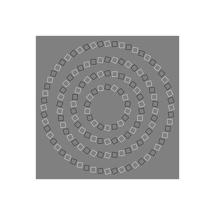 AllianceSaafron (Dakim) - Reishi