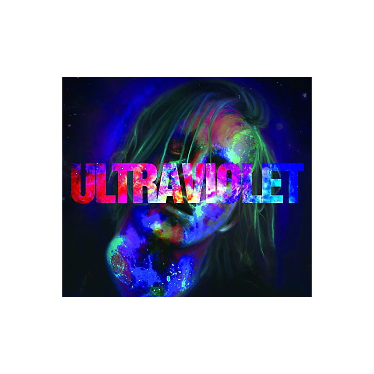 AllianceSadistik - Ultraviolet
