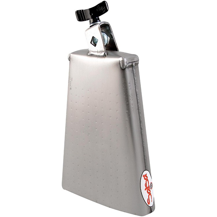 LPSalsa Timbale Uptown Cowbell