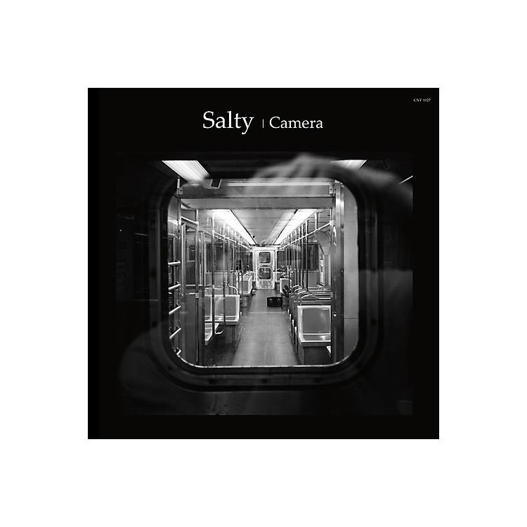 AllianceSalty - Camera