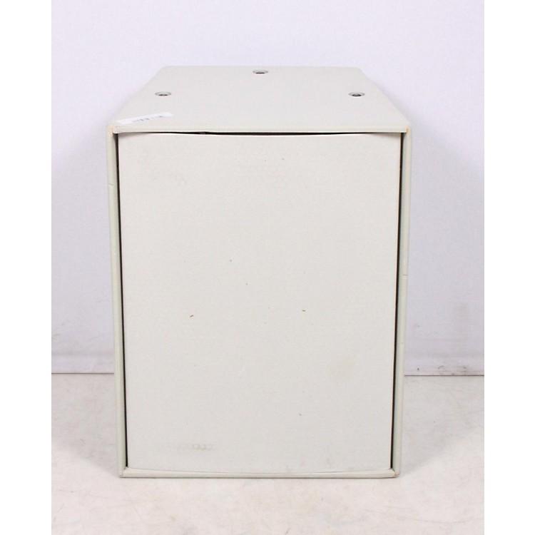 PeaveySanctuary Series SSE S5 SpeakerOff White886830206573