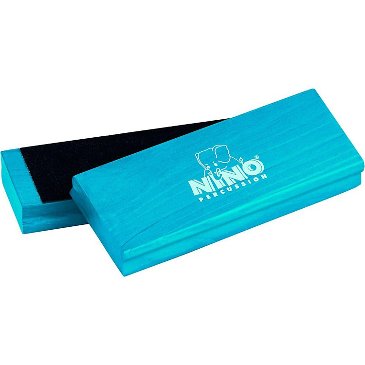Nino Sand Block Pair Blue