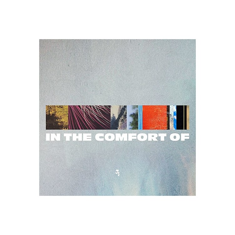 Alliance Sango - In The Comfort Of