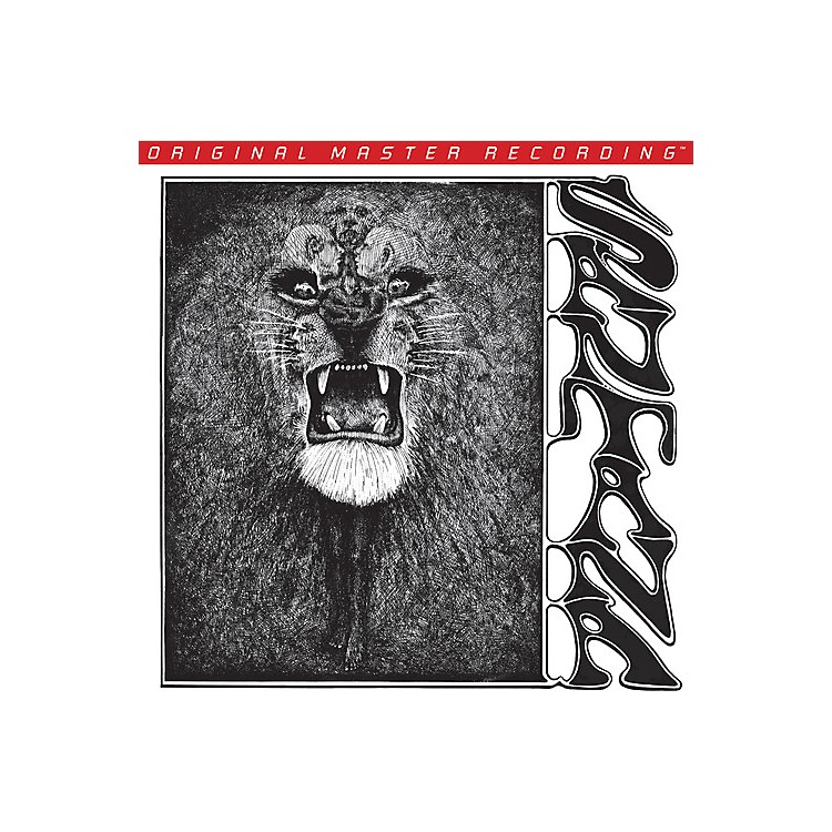 AllianceSantana - Santana