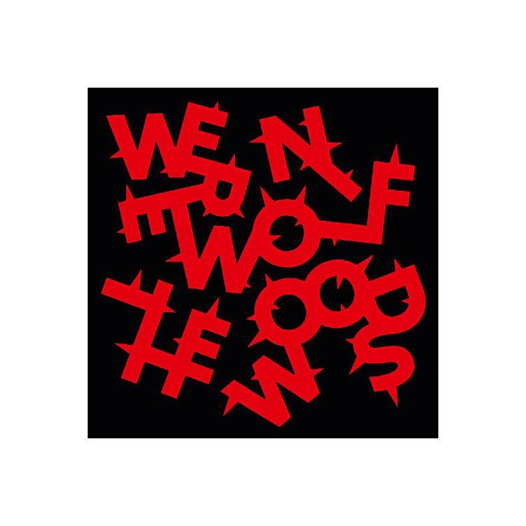 AllianceSascha Dive - Werewolf in the Woods