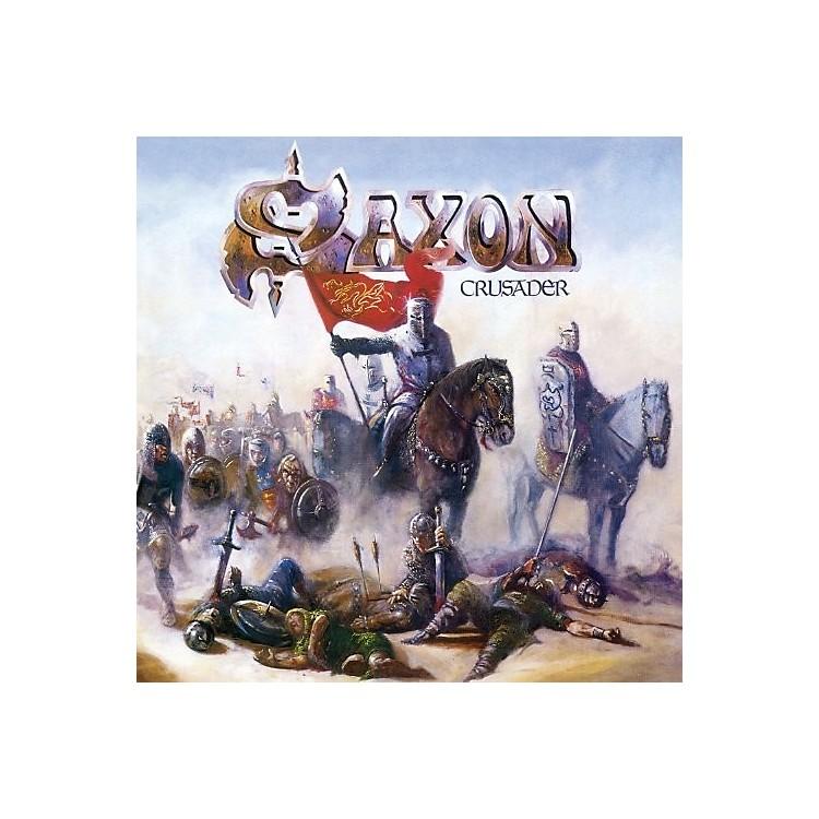AllianceSaxon - Crusader