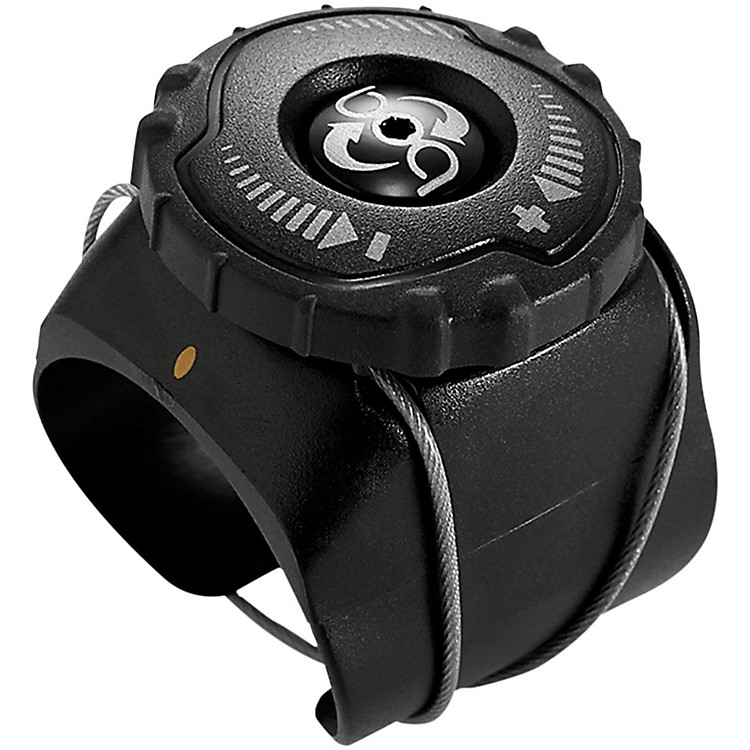 Claude LakeySaxophone Compass Ligature