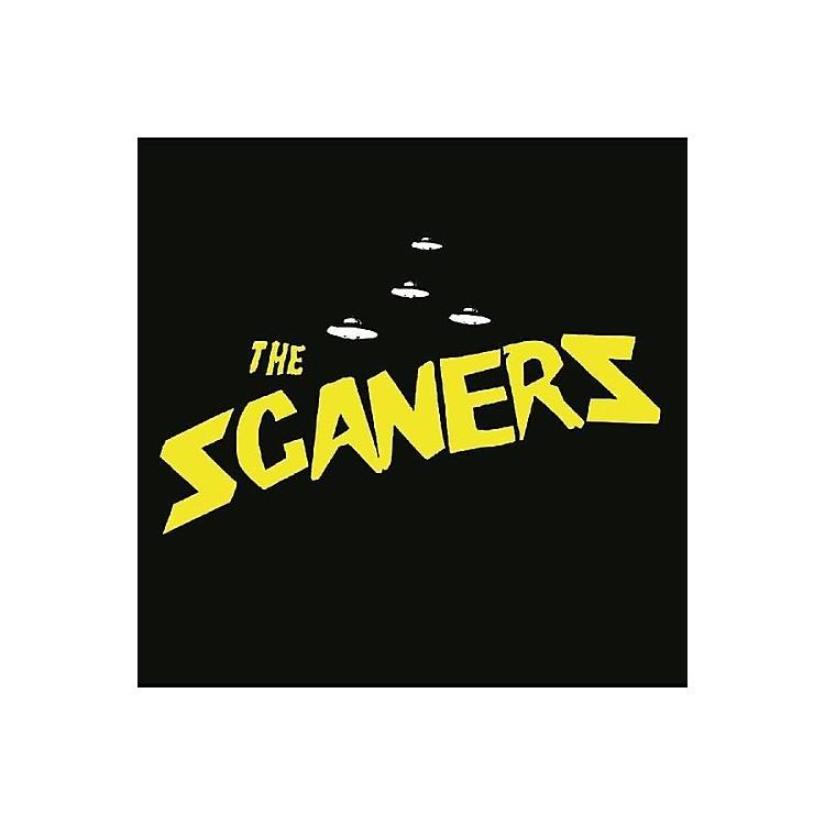 AllianceScaners - Scaners
