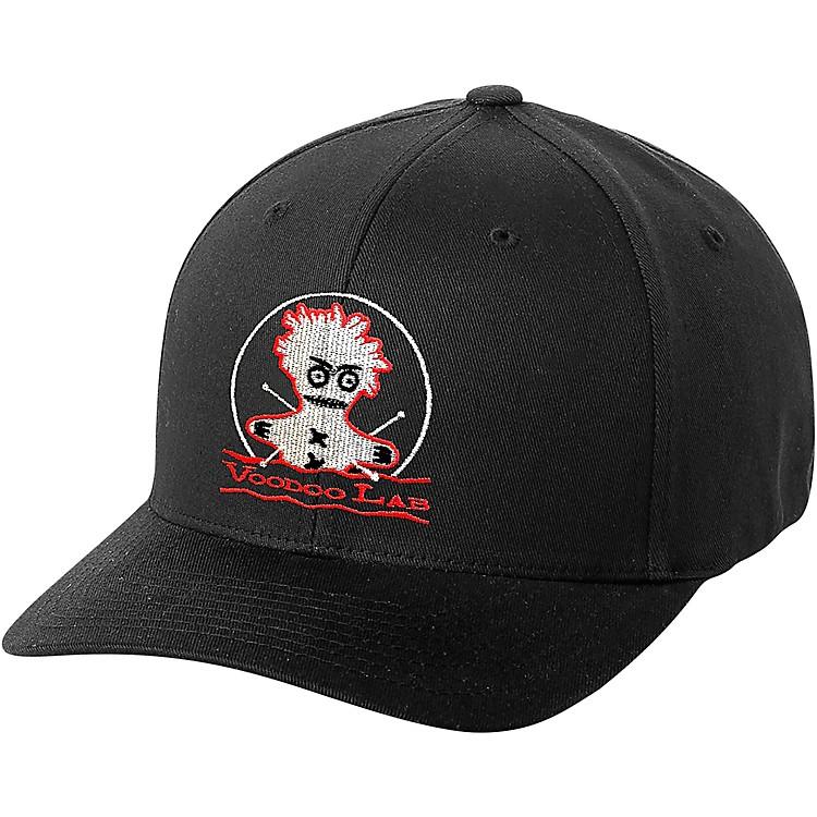 Voodoo LabScary Good Tone HatSmall/Medium