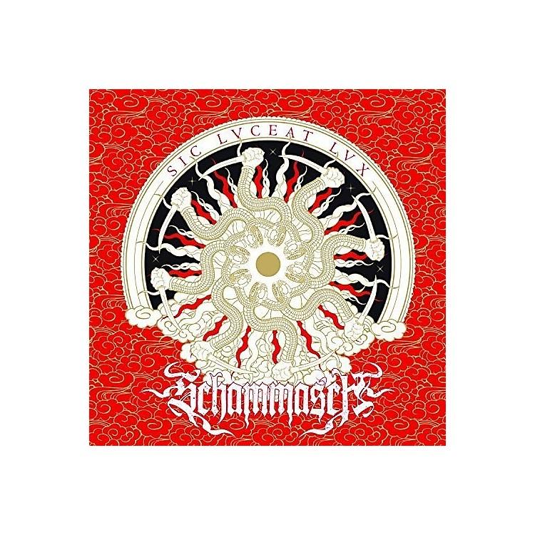 AllianceSchammasch - Sic Lvceat LVX