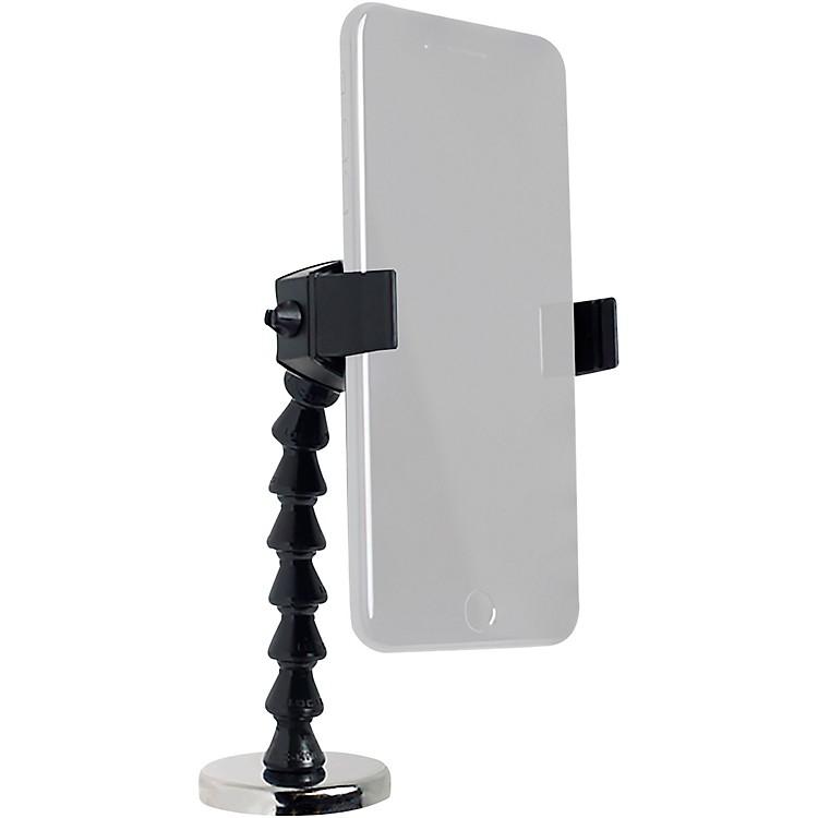 Stage NinjaScorpion Series FON-9-MB Phone HolderBlack