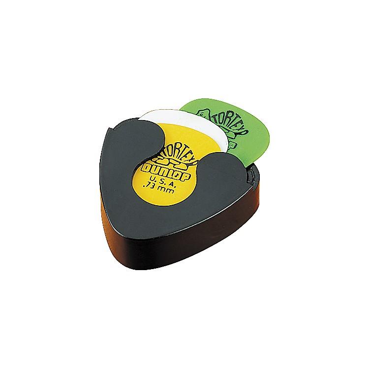 DunlopScotty Pick HolderBlack
