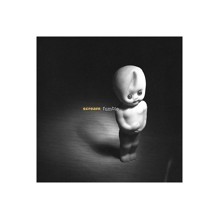 AllianceScream - Fumble