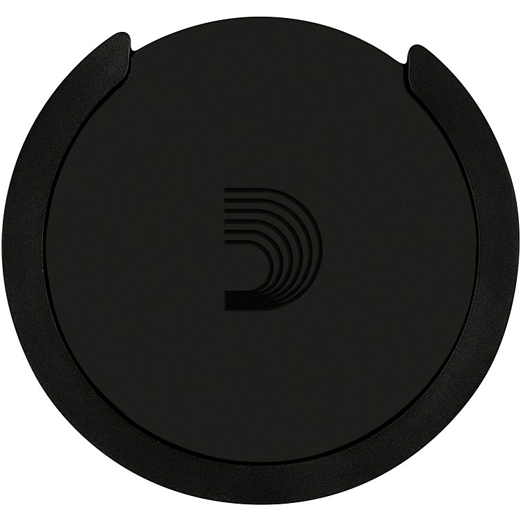 D'Addario Planet Waves Screeching Halt Humidifier