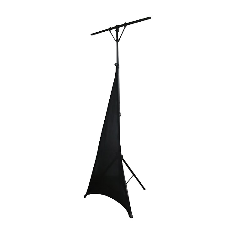 OdysseyScrim Werks 4'x6' Triangular Stretch Scrims