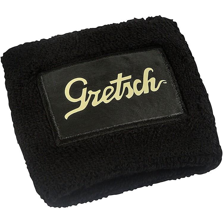 GretschScript Logo Wristband