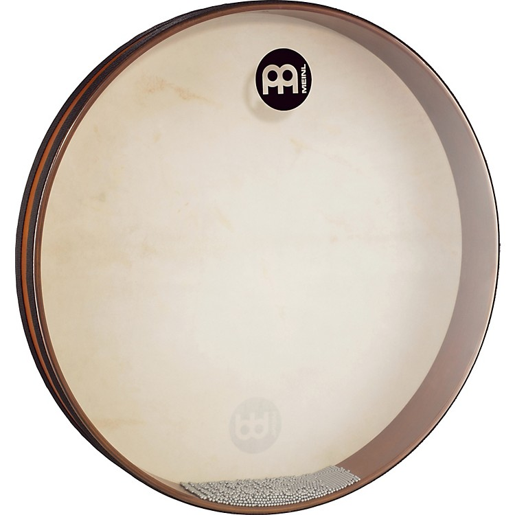 Meinl Sea Drum 16 in.
